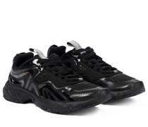 Sneakers aus Ripstop