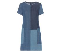 Kleid Luna aus Denim