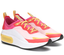 Sneakers Air Max Dia SE