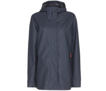 Regenjacke Original Rubberized Smock
