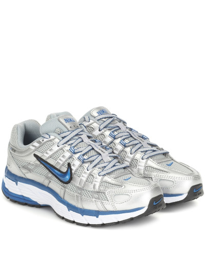 Sneakers P-6000