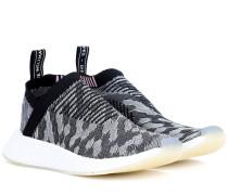 Sneakers NMD_CS2 PK W