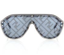 Sonnenbrille Fabulous