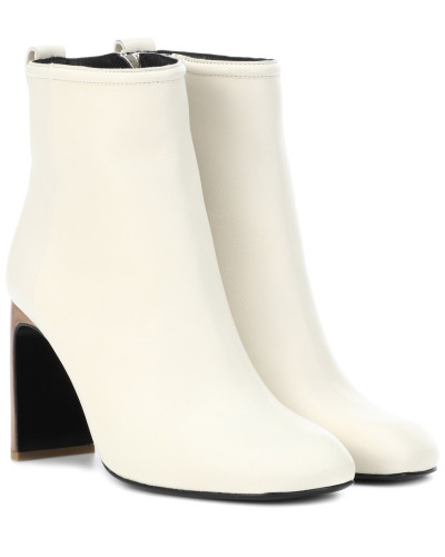 Meistverkauft Rag   Bone Damen Ankle Boots Ellis Bestseller Zum Verkauf  Ansehen Günstig Online Günstigste Online 5187f7e0ac