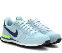 Sneakers Internationalist
