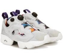 Sneakers InstaPump Fury AR