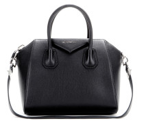 Ledertasche Antigona Small