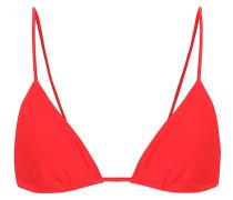 Bikini-Oberteil Via