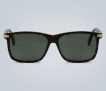 Sonnenbrille Première de Cartier