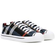 Kilbourne sneakers