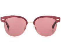 Sonnenbrille Shaelie