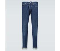 Jeans Abel
