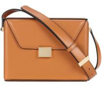 Crossbody-Tasche Vanity aus Leder