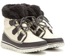 Wasserabweisende Boots Cozy™ Carnival