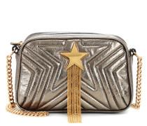Tasche Stella Star aus Kunstleder