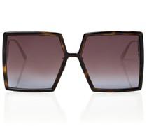 Sonnenbrille 30Montaigne SU