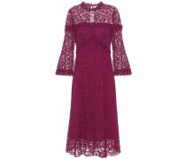 Kleid Josephine aus Spitze