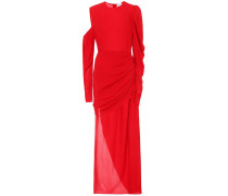 Kleid Sevilla aus Seide