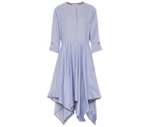 Kleid Neo Shirtings
