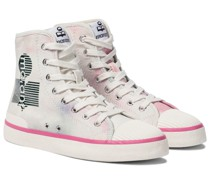 High-Top-Sneakers Benkeen