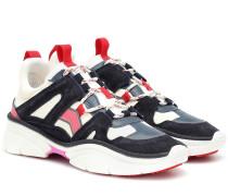 Sneakers Kindsay