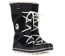 Winterstiefel Glacy Explorer