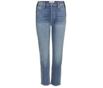 Jeans Le Original Gusset