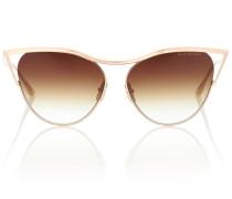 Cat-Eye Sonnenbrille Revoir