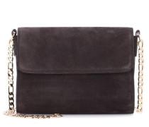 Crossbody-Tasche Josephine aus Leder