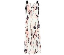 Kleid Shalana aus Seide