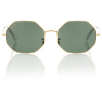 Sonnenbrille RB1972