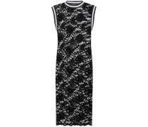 Kleid Ayame aus Spitze