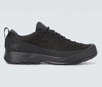 Sneakers Konseal FL 2 GTX