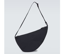Tasche Slouchy Banana Two