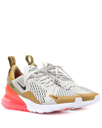 Rabatt Großhandelspreis Nike Damen Sneakers Air Max 270