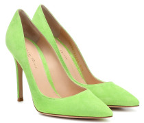 Pumps Gianvito 105
