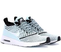 Sneakers Air Max Thea Ultra