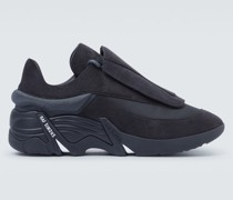 Sneakers Antei