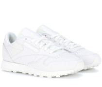 Sneakers Classic Leather FBT