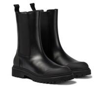 Chelsea Boots Patty aus Leder