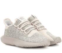 Sneakers Tubular Shadow Knit