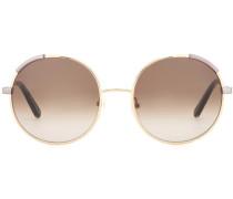 Sonnenbrille Eria