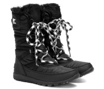 Stiefel Whitney Tall Lace II