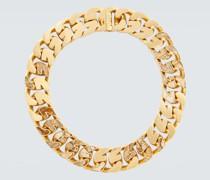 Halskette Jasper G Chain