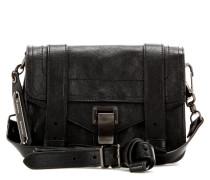Tasche PS1 Mini Crossbody aus Leder