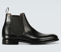 Chelsea Boots Amberley R173
