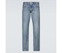 Slim Jeans Sullivan