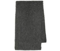 Schal aus einem Alpakagemisch