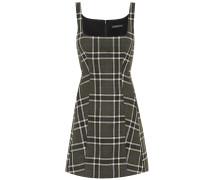Kleid Shrimpton mit Baumwollanteil