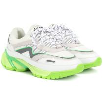 Sneakers Demo
